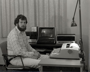 300px-Michael_Holley_Computer_1978_NWCN.jpg