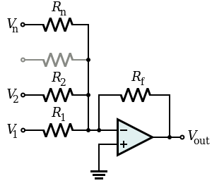 300px-Op-Amp_Summing_Amplifier.svg.png