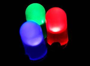 300px-RBG-LED.jpg