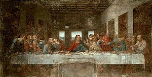 300px-The_Last_Supper_pre_EUR.jpg