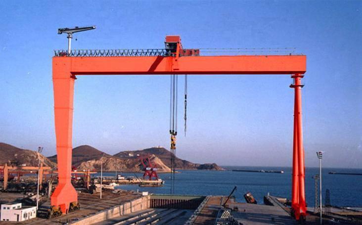 300t-shipyard-gantry-crane-goliath-crane-portal-cranes.jpg