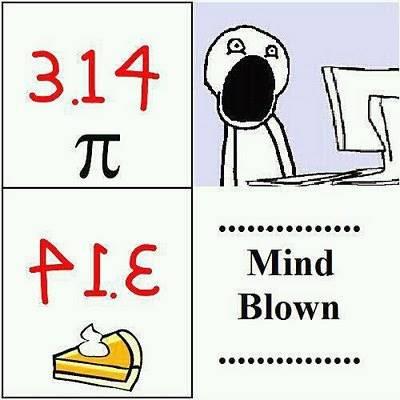314-pie-mind-blown.jpg