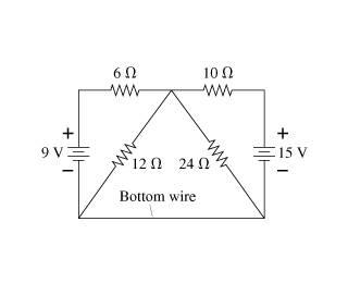 Cramster physics homework help