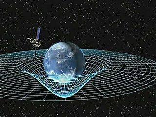 320px-GPB_circling_earth.jpg