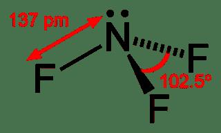 320px-Nitrogen-trifluoride-2D-dimensions.png
