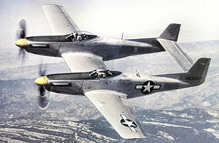 320px-North_American_XP-82_Twin_Mustang_44-83887.Color.jpg