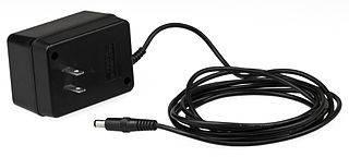 320px-Wall-Wart-AC-Adapter.jpg