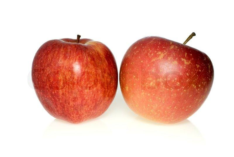 3325845-478936-two-red-apples-of-different-breeds-isolated-on-the-white-background.jpg