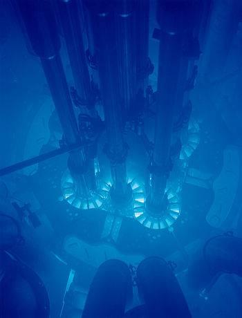 350px-Advanced_Test_Reactor.jpg