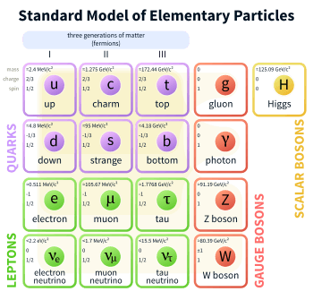 350px-Standard_Model_of_Elementary_Particles.svg.png