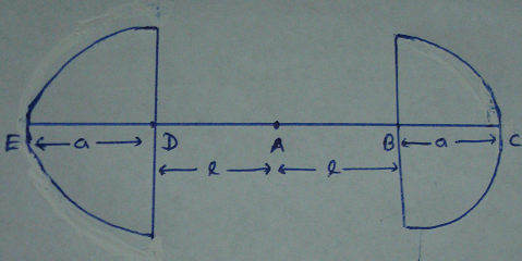 35jgn74.jpg