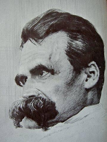 360px-Friedrich_Nietzsche_drawn_by_Hans_Olde.jpg