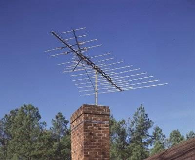 3671__Antenna.jpg