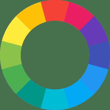 382px-BYR_color_wheel.svg.png