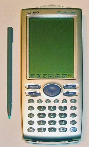 383px-CasioClassPad300.JPG