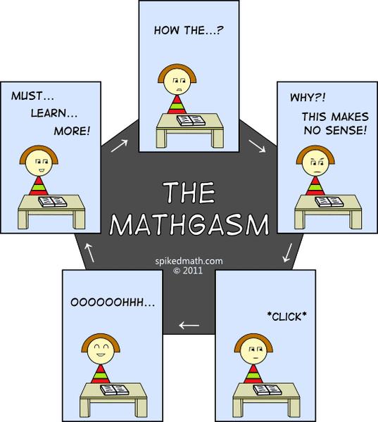 393-mathgasm.png