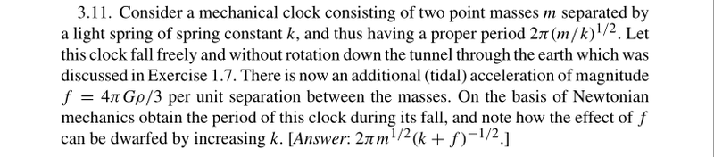 3_11_mechanical_clock.png
