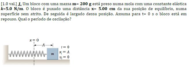 3a1cb6fe8d8e320aa4a4bf6382213e13.png