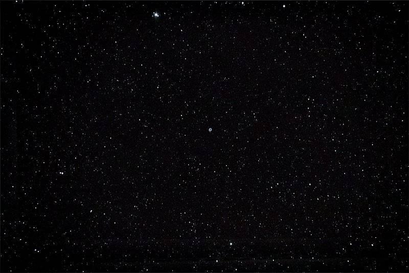 3m.RGB-1_zpsbdiph2ob.jpg