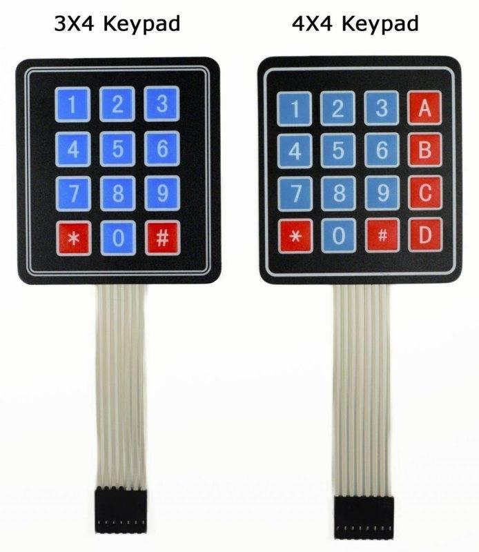 3X4-and-4X4-Keypads.jpg