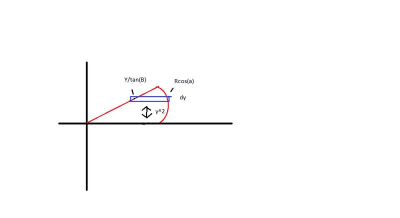 3x8ze.png