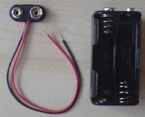 4-aa-battery-holder.jpg