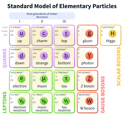 400px-Standard_Model_of_Elementary_Particles.svg.png