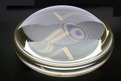 420px-Newton_rings.jpg