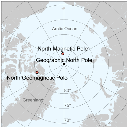 433px-North_Magnetic_Poles.svg.png