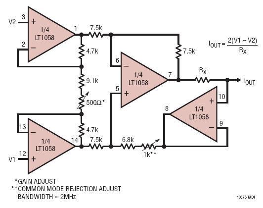 440_circuit_1.jpg