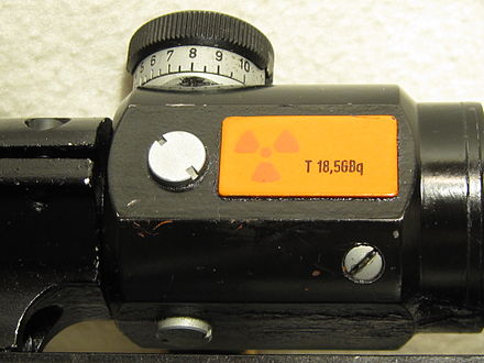 440px-Zastava-M76-Warning.jpg