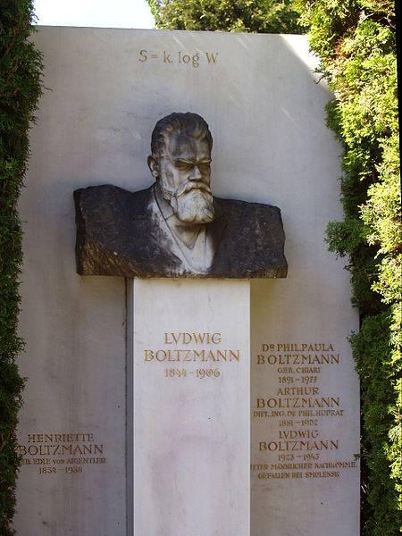 450px-Zentralfriedhof_Vienna_-_Boltzmann.JPG