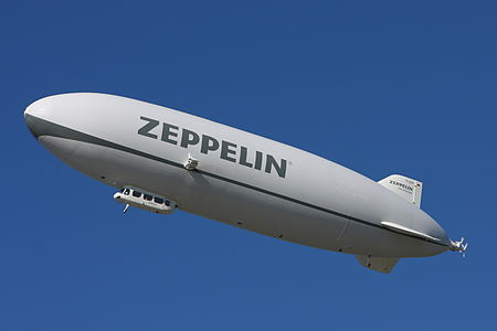 450px-Zeppellin_NT_amk.JPG