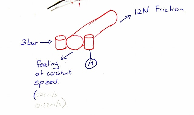 45569117_258249108373972_1607502629921882112_n.jpg?_nc_cat=100&_nc_ht=scontent.fmla1-2.jpg