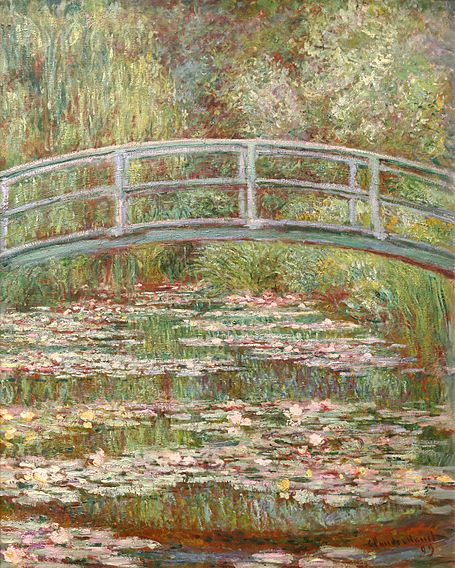 455px-Bridge_Over_a_Pond_of_Water_Lilies%2C_Claude_Monet_1899.jpg