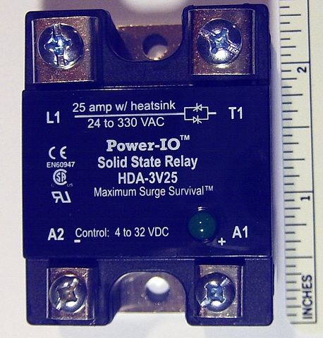 458px-Solid-state-relays.jpg