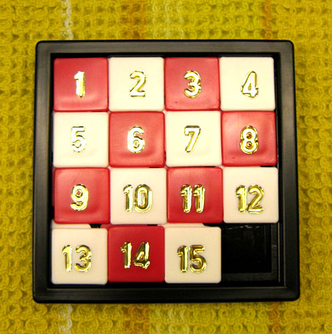 477px-15-puzzle-02.jpg