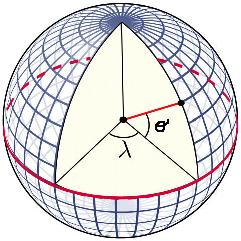 480px-Latitude_and_longitude_graticule_on_a_sphere.svg.png