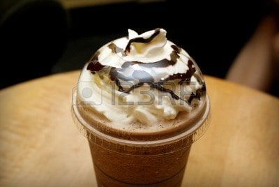 4894341-iced-chocolate-latte-with-cream.jpg