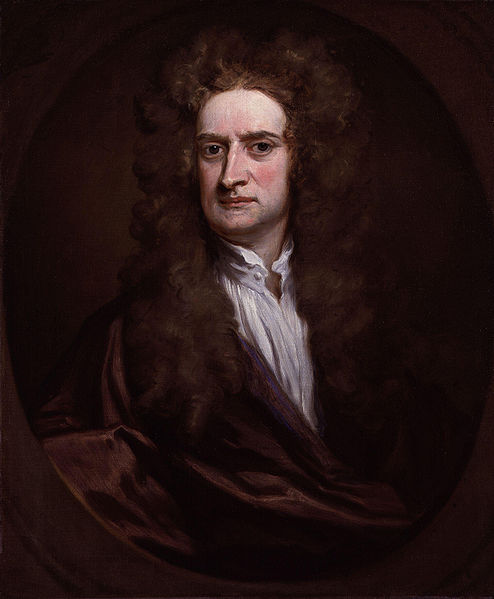494px-Sir_Isaac_Newton_by_Sir_Godfrey_Kneller%2C_Bt.jpg