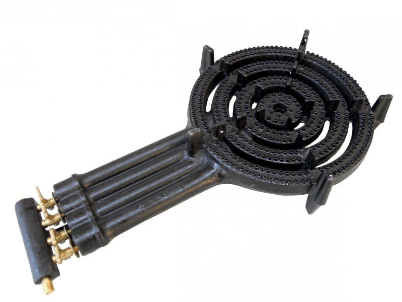 5-four-ring-burner.jpg