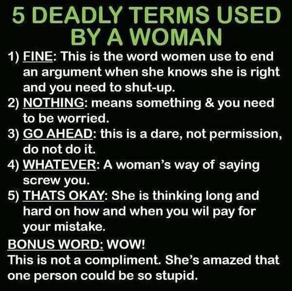 5 words used by women.jpg