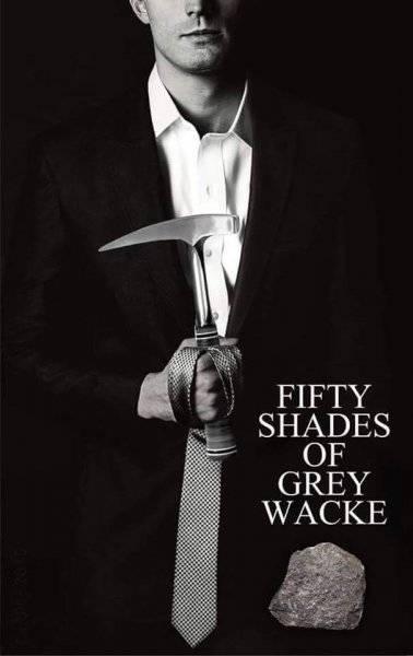 50 Shades of Greywacke.jpg