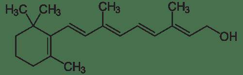 500px-All-trans-Retinol2.svg.png