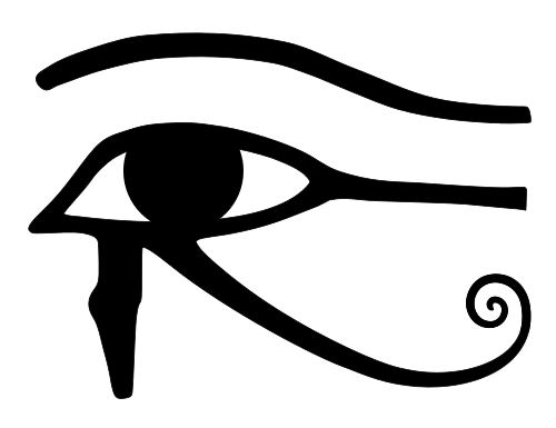 500px-Eye_of_Horus_bw.svg.png
