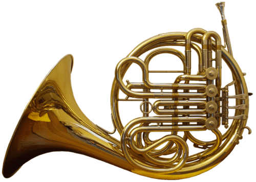 500px-French_horn_front.png
