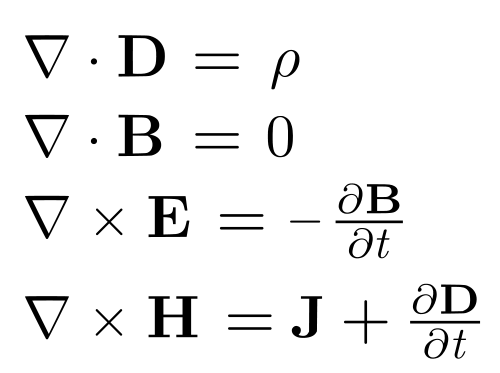 500px-Maxwell'sEquations.svg.png