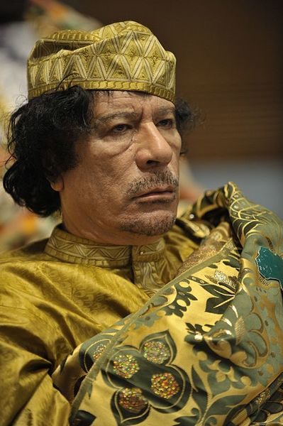 500px-Muammar_al-Gaddafi_at_the_AU_summit.jpg