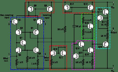 500px-OpAmpTransistorLevel_Colored_Labeled.svg.png