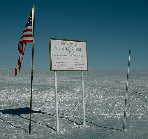 508px-Geographic_Southpole_crop.jpg